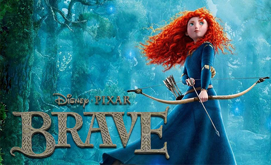 More Info for Brave