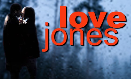 More Info for Love Jones