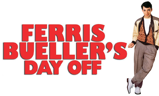 More Info for  Ferris Bueller's Day Off