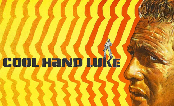 More Info for Cool Hand Luke